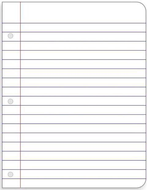 Seznam